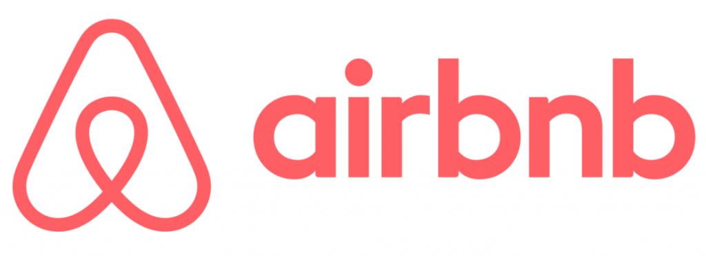 Oferta cazare Airbnb