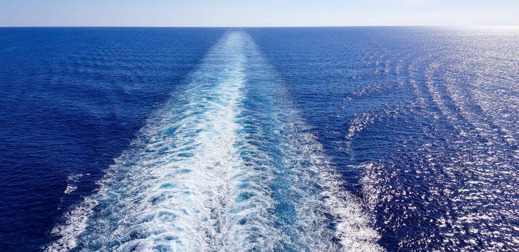 Croaziera Caraibe MSC Armonia Cruises